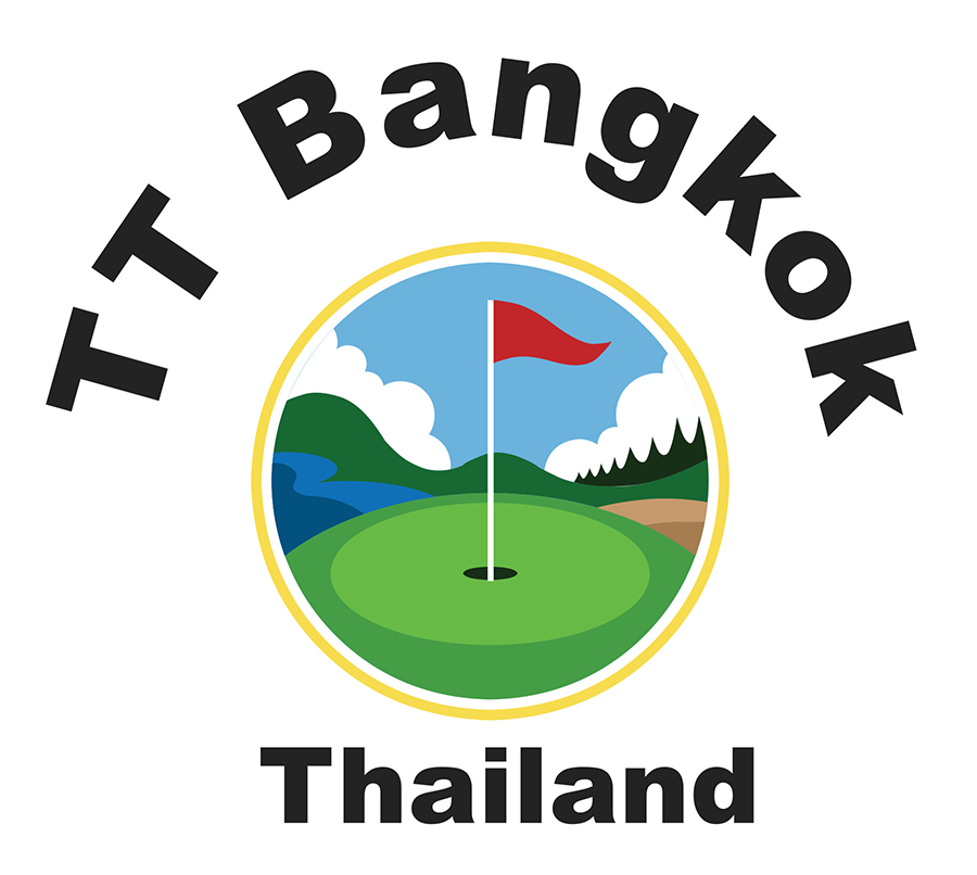 TT Bangkok